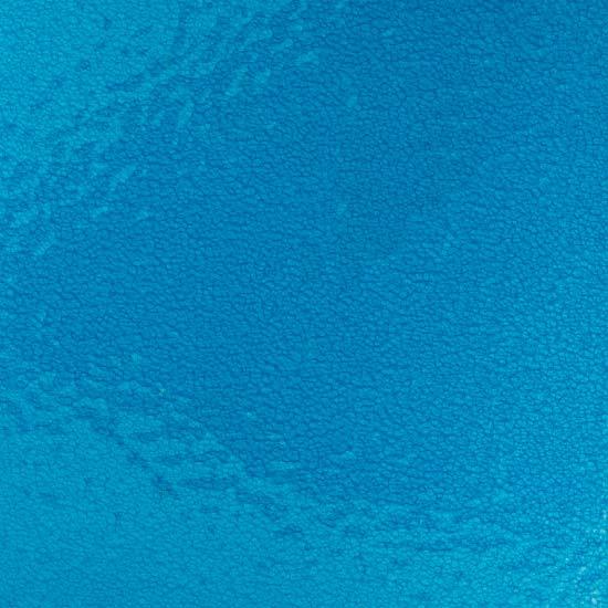 синий молоток