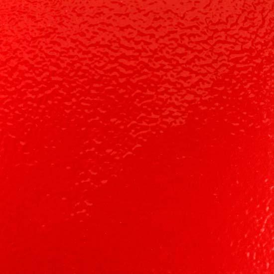 бордовая шагрень