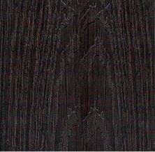 Венге темный тангенс