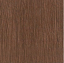 Шпон венге коричневый