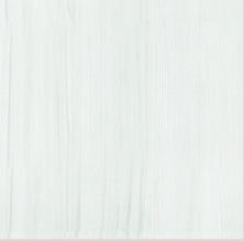 Реалвуд белый вертикальный